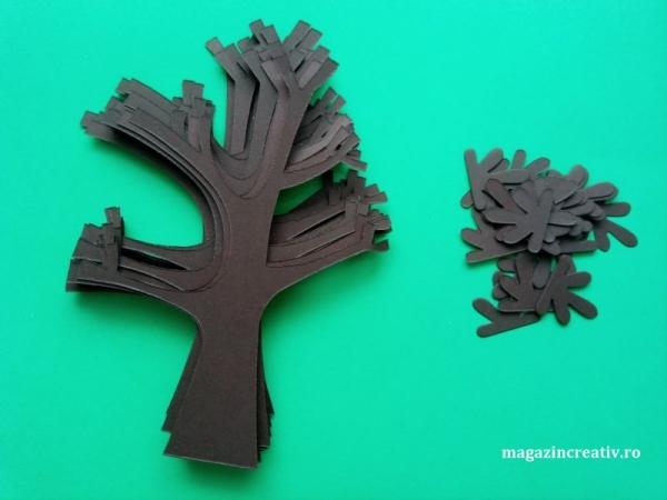 Copaci mari