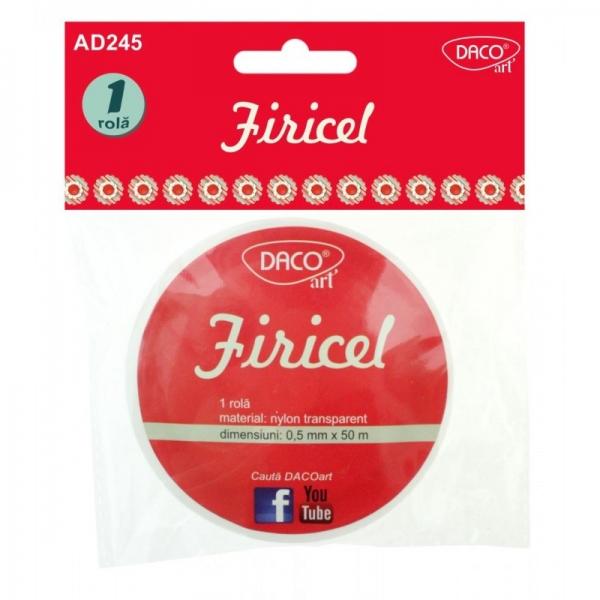 Firicel