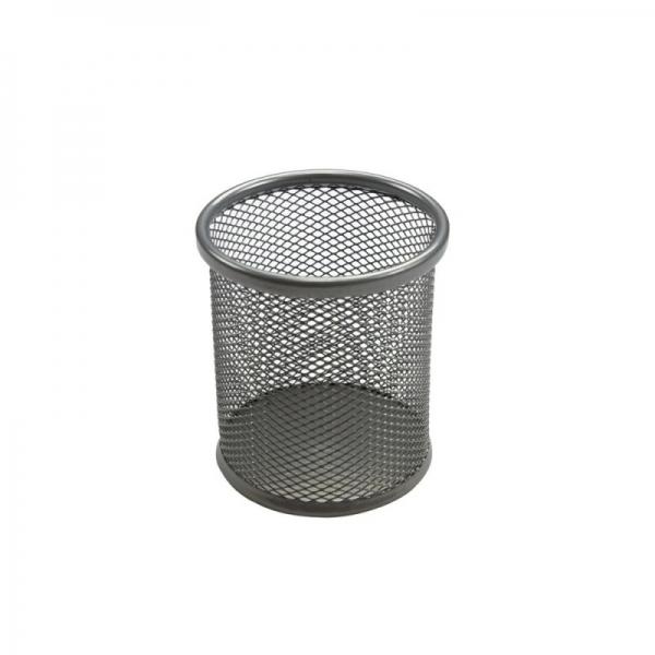 Suport birou cilindric