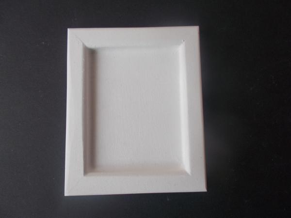 Tablou dreptunghiular 1