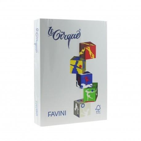 Carton alb 160 g/mp A4 Favini 0