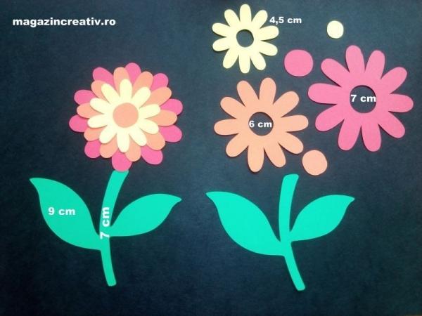 Crizantema 0