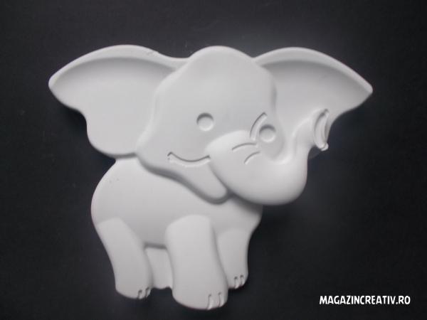 Elefant 0