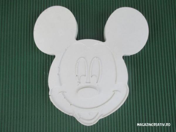 Mickey 0