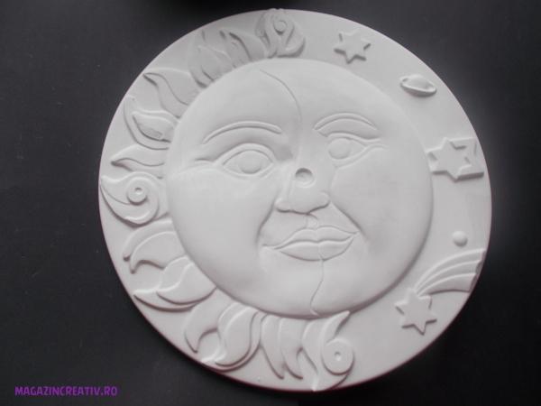 Soarele și Luna 0