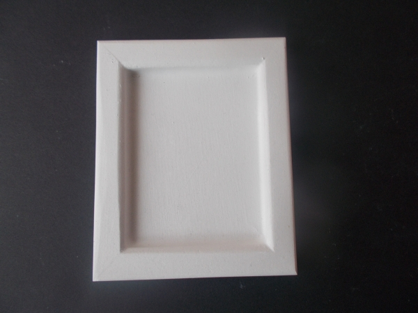 Tablou dreptunghiular 2 0